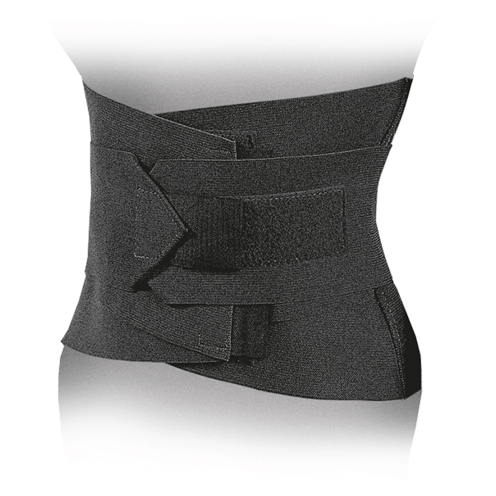 Bandáž SACRO-LUMBAR SUPPORT - X-SMALL