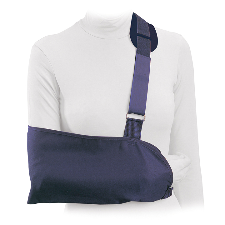 Ortéza CL. SHOULDER IMMOB. - SMALL