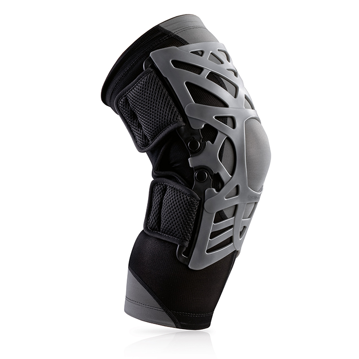 Ortéza REACTION KNEE BRACE - X-SMALL SMALL